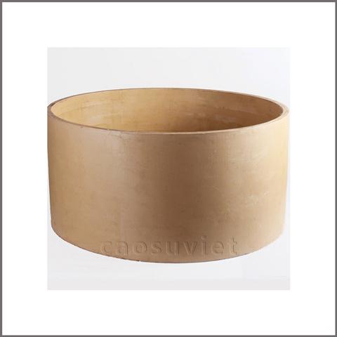 Đai cao su surimi | Surimi rubber belt