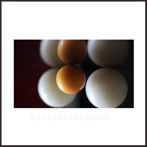 Bi cao su silicone dùng trong máy sàng rung thực phẩm