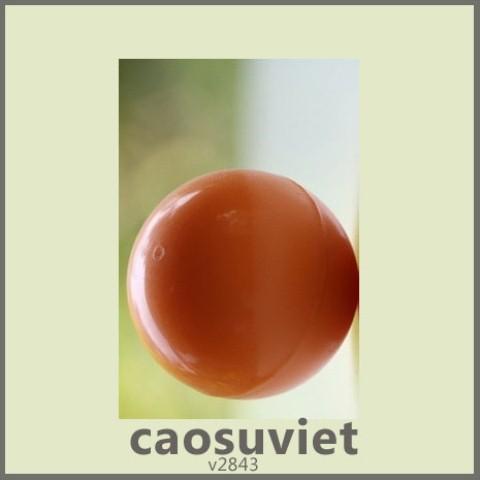 Vietrubber - Bi cao su tổng hợp
