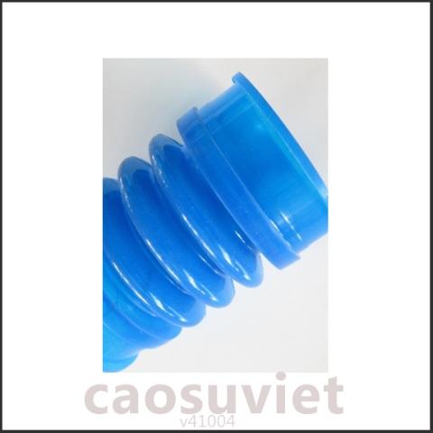 Cao su nhựa pu với tính chất cơ lý tốt đã thay thế cao su truyền thống trong nhiều ứng dụng