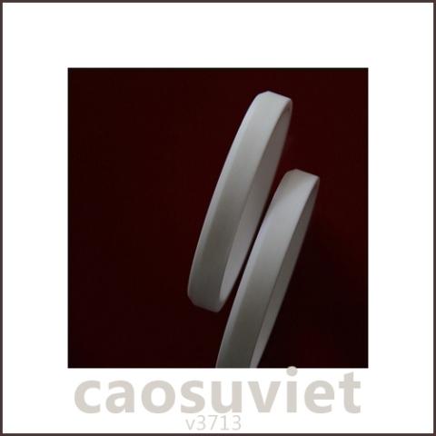 Đệm cao su nhựa EPDM kháng lão hóa cao