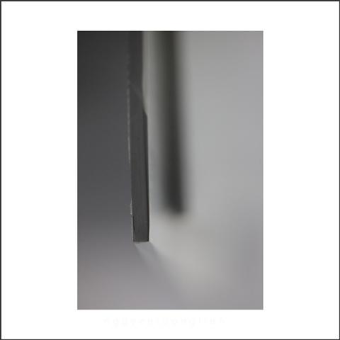 Đệm lót cao su nitrile kháng dầu