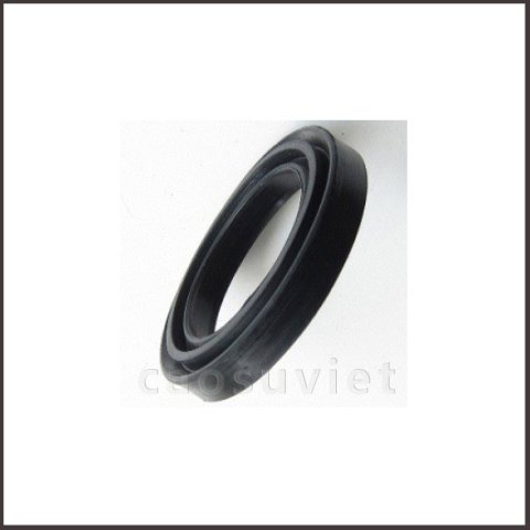 Manufacture oil seals as required