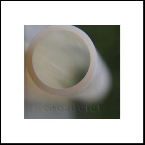 Ống cao su silicone | Ống cao su chịu nhiệt