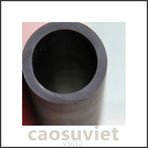 Ống cao su trục air-shaft