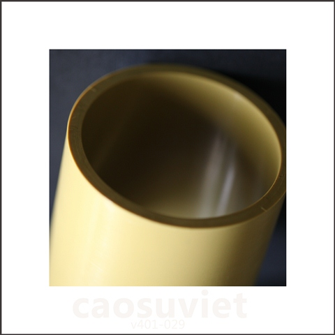 Ống nhựa PU bền dai chịu áp cao