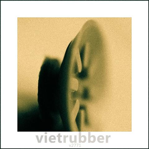Vietrubber - Phễu hút giấy trong ngành in