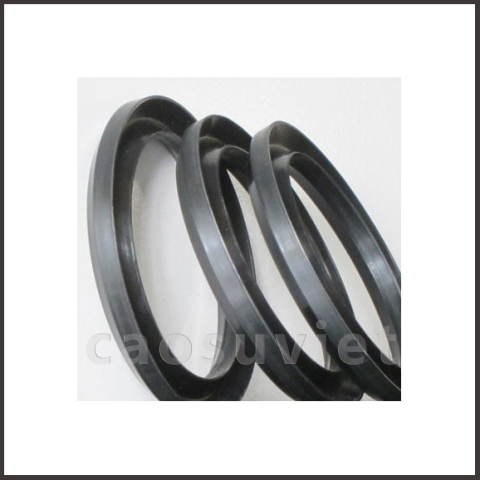 Supply oil seals with just a small number