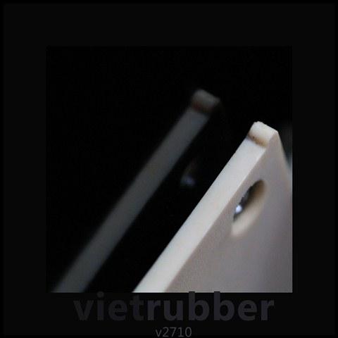 Vietrubber - Tấm cao su thiên nhiên