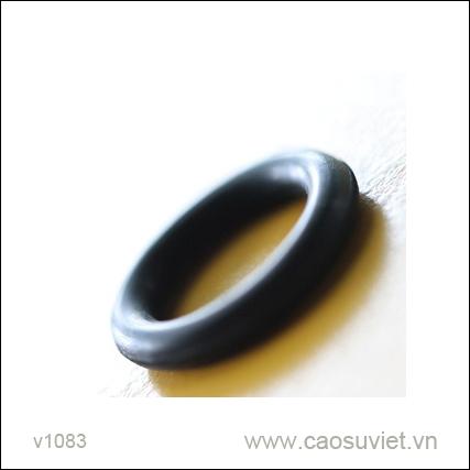O-ring dẫn hướng đầu piston
