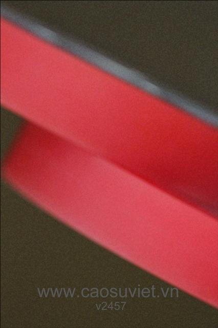 Vietrubber - Con lăn PU đè gỗ