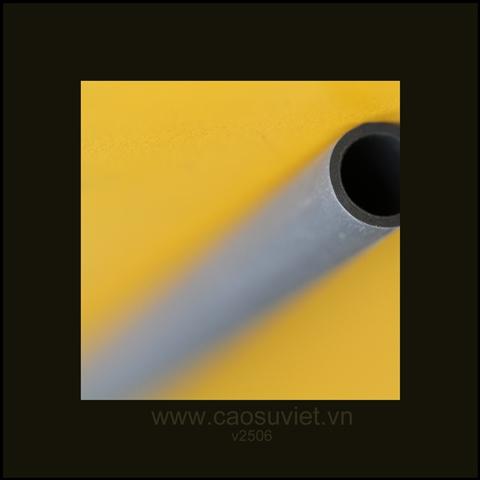 Ống cao su trục air shaft