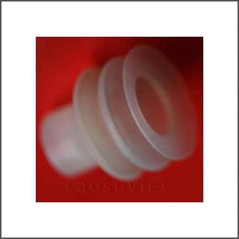 Vietnam supplier of vacuum suction cups
