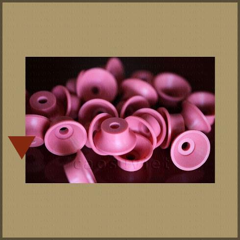 Vietnam supplier of vacuum suction pads